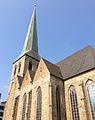 St.Petri Dortmund.jpg