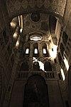 st. bavo basilica haarlem