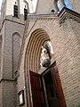 St. Catharinaparochie Barneveld.jpg