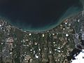 St. Catharines, Ontario Canada - Planet Labs stallite image.jpg