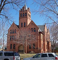 St. Croix County Courthouse 1.jpg