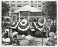 St. George) Richmond Regional Branch Library Opening (unidentified male speaker) (NYPL b11524053-1253129).tiff