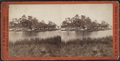 St. John's Is. Sunset Lake, Asbury Park, from Robert N. Dennis collection of stereoscopic views.png