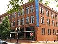 St. Louis - Levee House.JPG