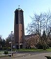 St. Maria Koenigin Nordseite.jpg