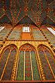 St. Mary's Basilica - presbytery.jpg