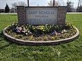 St. Nicholas Ukrainian Catholic Church Wilmington Delaware 16.jpg