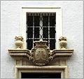 St. Pölten 038 (5909747704).jpg