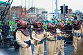 St. Patricks Festival, Dublin (6990572267).jpg