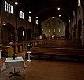 St. Petrus-en-Pauluskerk (Middelburg) 2.jpg