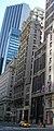 St. Regis Hotel, Manhattan, New York City.jpg