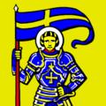 StMoritz-drapeau.png