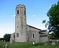 St Andrew's church - geograph.org.uk - 1357698.jpg