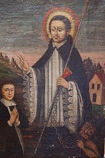 St Bernard, 1607.JPG