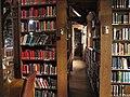St Deiniol's Library 017 (4873948343).jpg