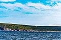 St John Harbour Newfoundland (27493415778).jpg