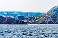 St John Harbour Newfoundland (41321412932).jpg