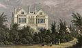 St Katharine's Lodge, Regent's Park 1827.jpg