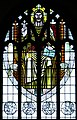 St Margaret's church - east window - geograph.org.uk - 1335272.jpg