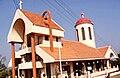 St Mary's OSC.jpg