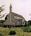 St Mary, Warsash - geograph.org.uk - 1511608.jpg
