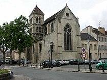 St Maur - Eglise St Nicolas 2.jpg