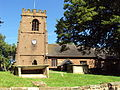 St Michael's Church, Shotwick 3.JPG