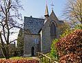 St Mungo's Church Chapel Brae West Linton.jpg