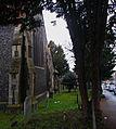 St Nicholas Church - Sutton, Surrey, Greater London (10).jpg