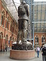 St Pancras Station 07.JPG