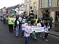 St Patrick's Day, Omagh(11) - geograph.org.uk - 727904.jpg