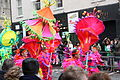 St Patricks Day Parade, Downpatrick, March 2010 (28).JPG