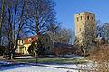 St Pers ruin och Sigtuna Prästgård.jpg
