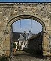 St Remy la Varenne Church Saint Remy04.jpg