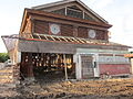 St Roch Market Reconstruction.JPG