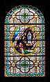 St Thomas church in Mur-de-Barrez 08.jpg
