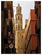 Sta Maria del Mar (Barcelona).jpg