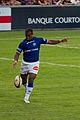 Stade toulousain vs Castres olympique - 2012-08-18 - 17.jpg