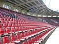 Stadion Lokomotiv 2.jpg