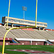 Stadium2-4.jpg