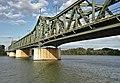 Stadlauer Donaubrücke der Ostbahn (11306) DSC00322.jpg