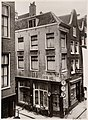 Stadsarchief Amsterdam, Afb 012000001613.jpg
