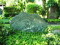 Stadtfriedhof Tübingen c.JPG