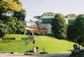 Stadthalle Hagen.jpg