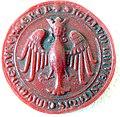 Stadtsiegel Nürnberg.jpg