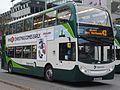 Stagecoach Manchester 12045 MX60VM - Flickr - Alan Sansbury.jpg
