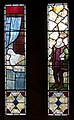 Stained Glass RSC 2 (5664832997).jpg