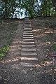 Stairway in Nizhny Novgorod 02.jpg