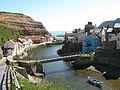 Staithes, North Yorkshire (22872792633).jpg