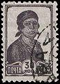 Stamp Soviet Union 1929 324.jpg